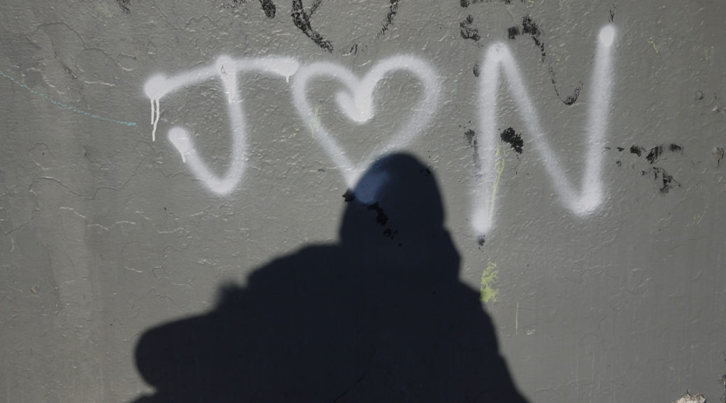 20110702_j-heart-n_1600w