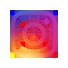 IG_Glyph_Fill_100x100
