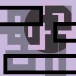 esoteric-communication-16