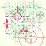 esoteric-communication-36