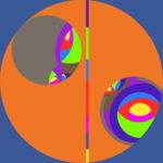 esoteric-communication-48