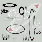 esoteric-communication-55