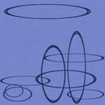 esoteric-communication-61
