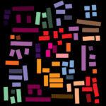 esoteric-communication-62