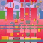 esoteric-communication-79