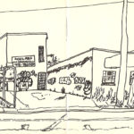 2008_bushwick-sketch-johnson-ave