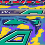 esoteric-communication-110