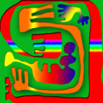 esoteric-communication-115