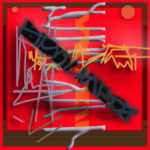 esoteric-communication-116