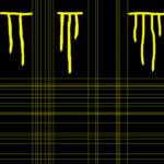esoteric-communication-118
