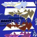esoteric-communication-122