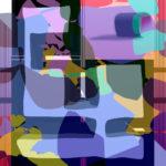 esoteric-communication-131
