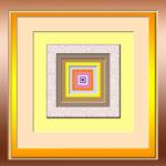 esoteric-communication-134