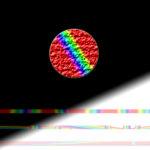 esoteric-communication-137