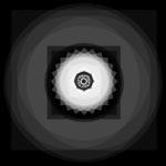 esoteric-communication-138