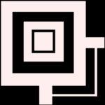 esoteric-communication-139