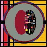 esoteric-communication-141