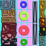 esoteric-communication-147