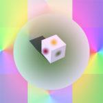 esoteric-communication-149