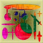 esoteric-communication-150