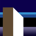 esoteric-communication-151