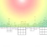 esoteric-communication-83
