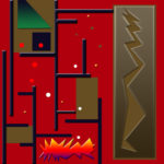 esoteric-communication-87