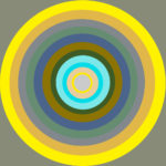 esoteric-communication-99