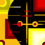 esoteric-communication-156