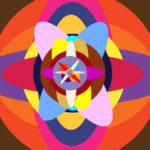 esoteric-communication-161