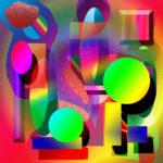 esoteric-communication-162